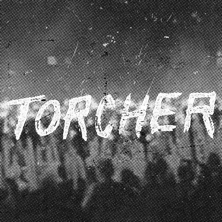Torcher Tour Dates