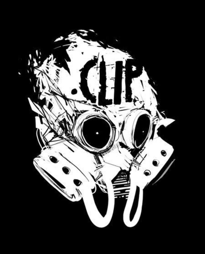CLIP - Metal Band, Western MA Tour Dates