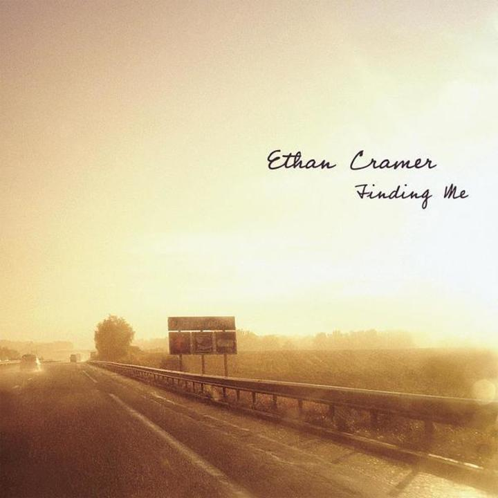 Ethan Cramer Music Tour Dates