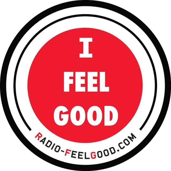 Radio Feelgood Tour Dates