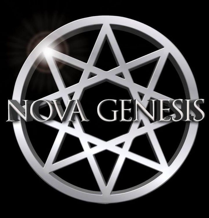 NOVA Genesis Tour Dates