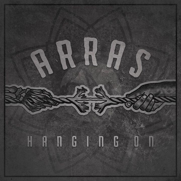 Arras Tour Dates