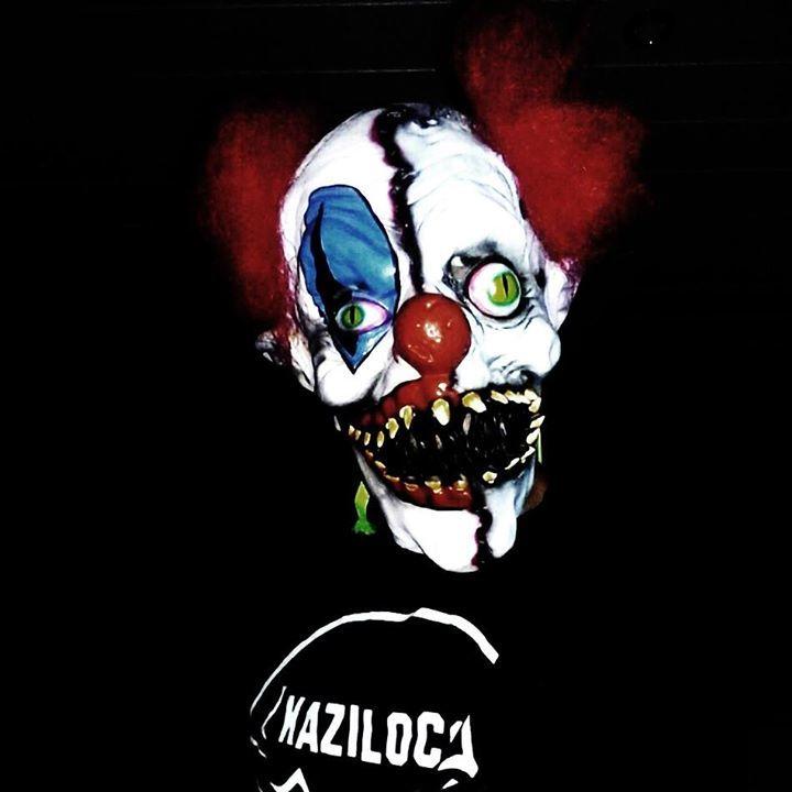Kaziloco Tour Dates