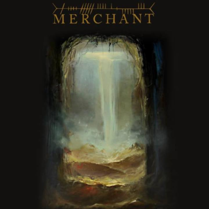 Merchant Tour Dates