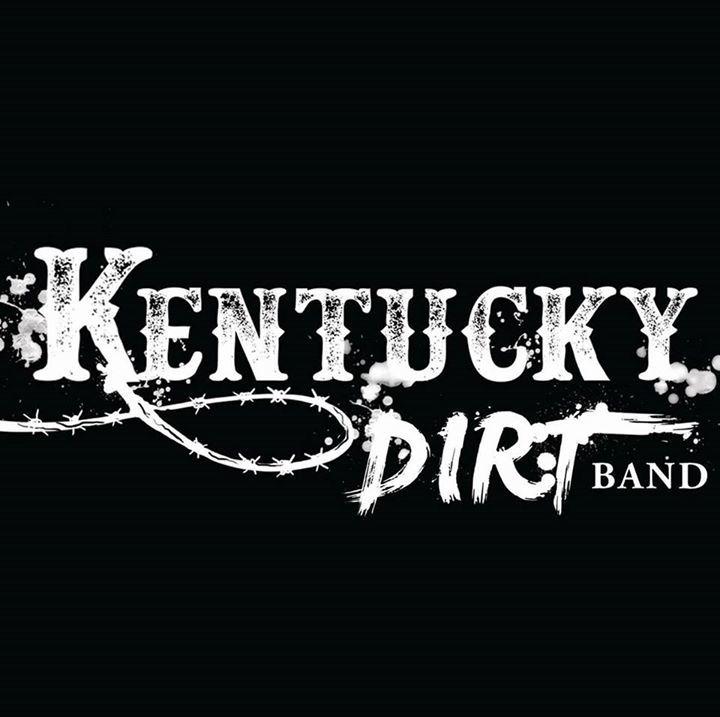 Kentucky Dirt Band Tour Dates