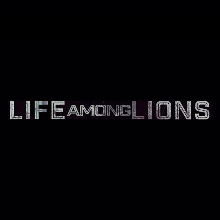 Life Among Lions Tour Dates