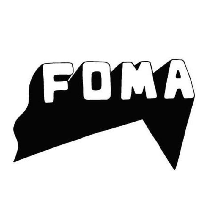 Foma Tour Dates