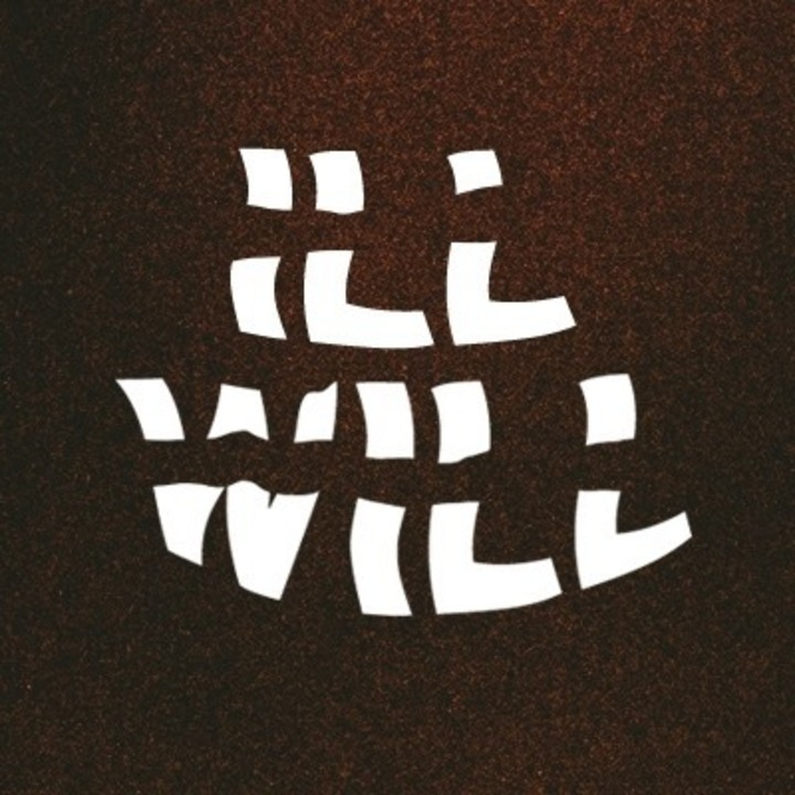 Ill Will Tour Dates