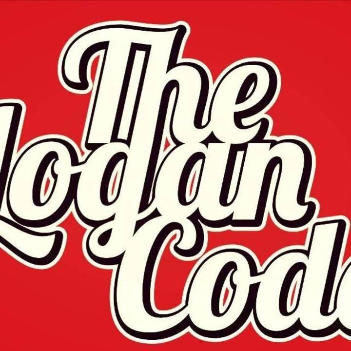 the Logan Code project Tour Dates