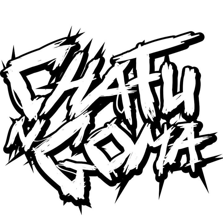 Chafu N Goma Tour Dates