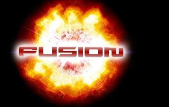 Fusion @ St. Peter's Church - Waldorf, MD