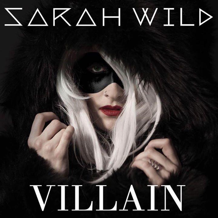 Sarah Wild @ Bridgeport Village - Portland, OR
