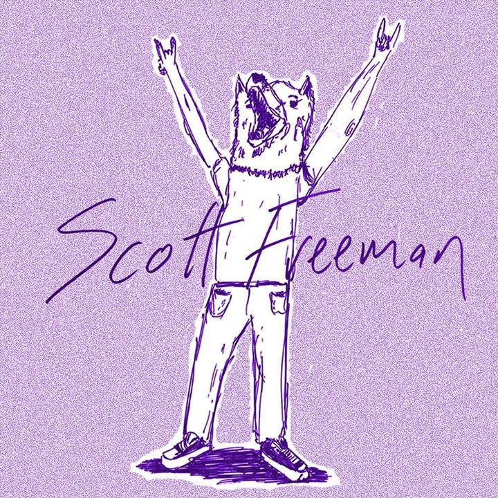 Scott Freeman Tour Dates