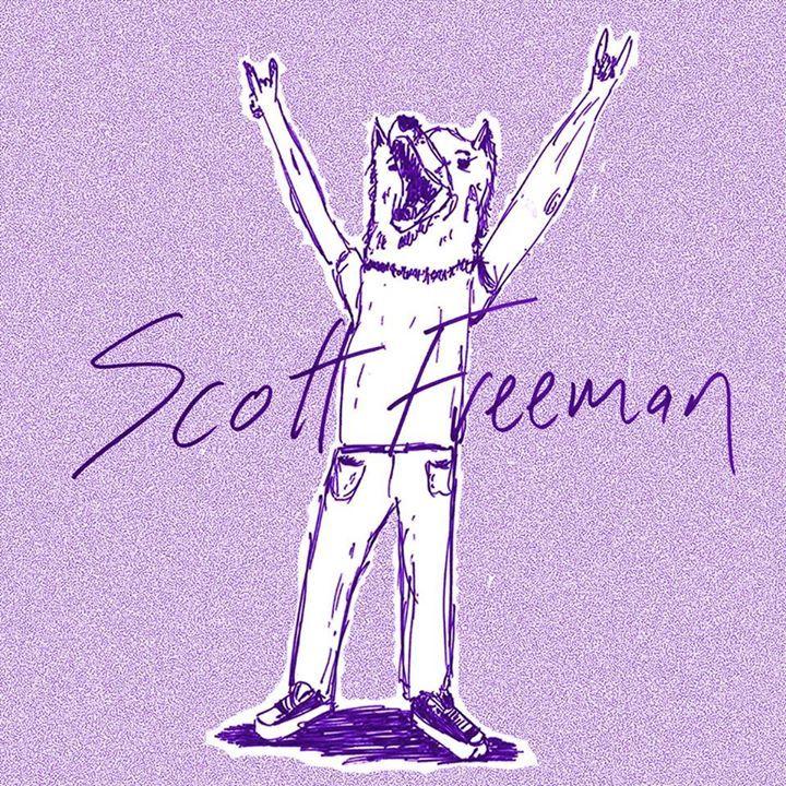Scott Freeman @ Brewery Bar - Botley, United Kingdom