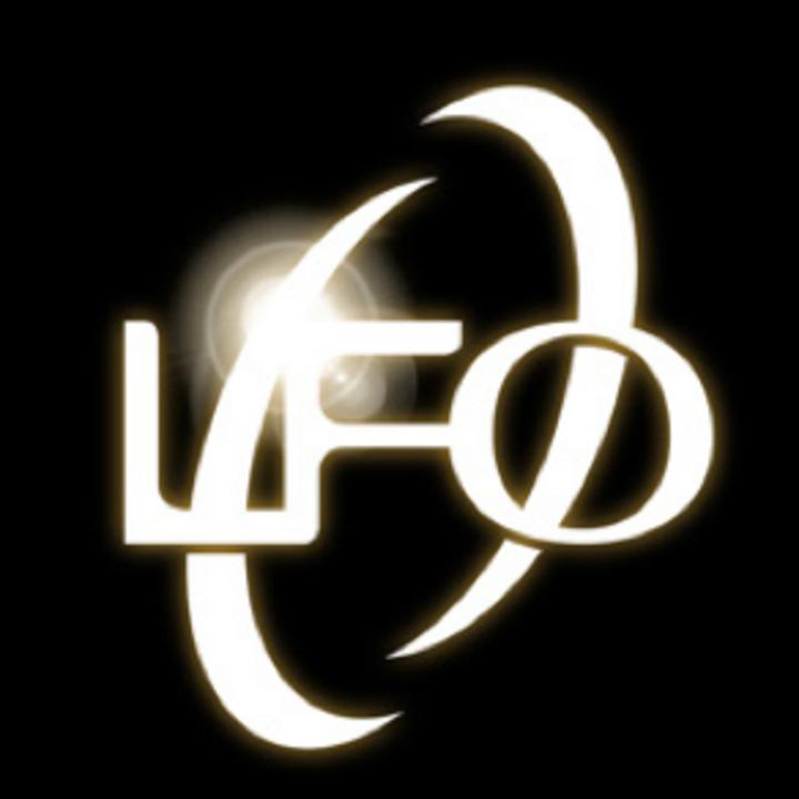 LFO Tour Dates