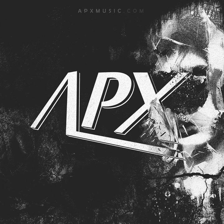 APX Tour Dates