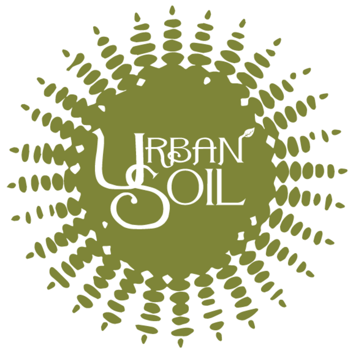Urban Soil Tour Dates