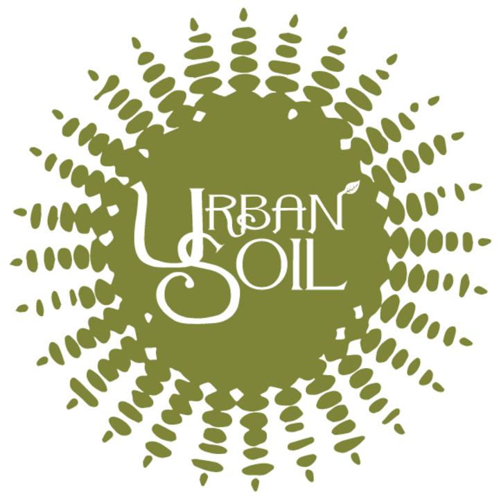 Urban Soil @ The Palm Room - Wrightsville Beach, NC