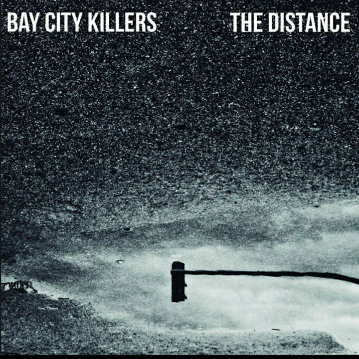 Bay City Killers Tour Dates