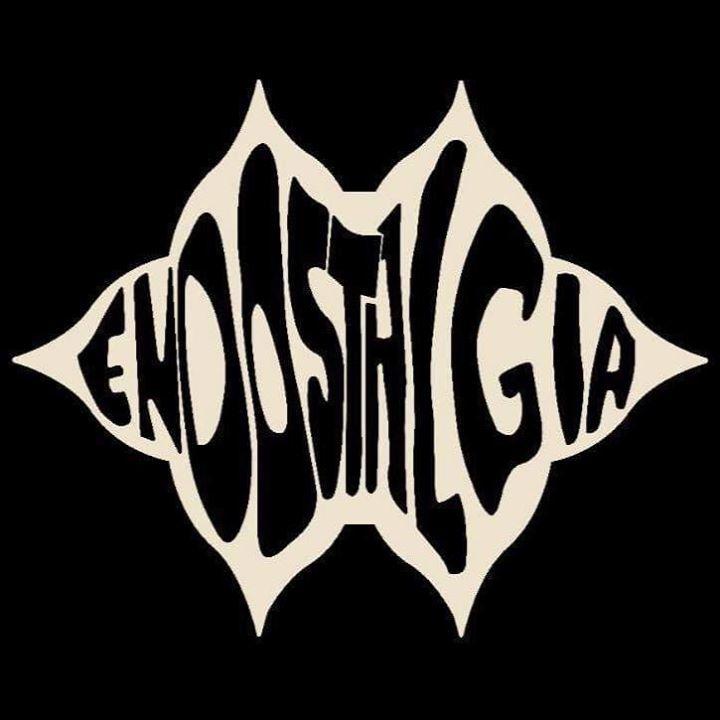 Endostalgia Tour Dates