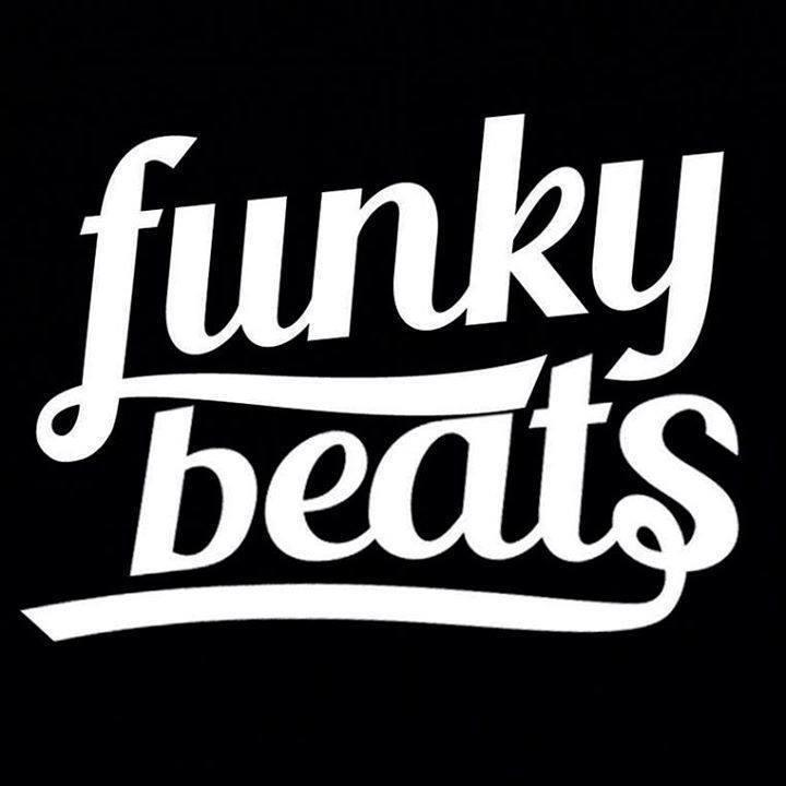 Funky Beats Tour Dates