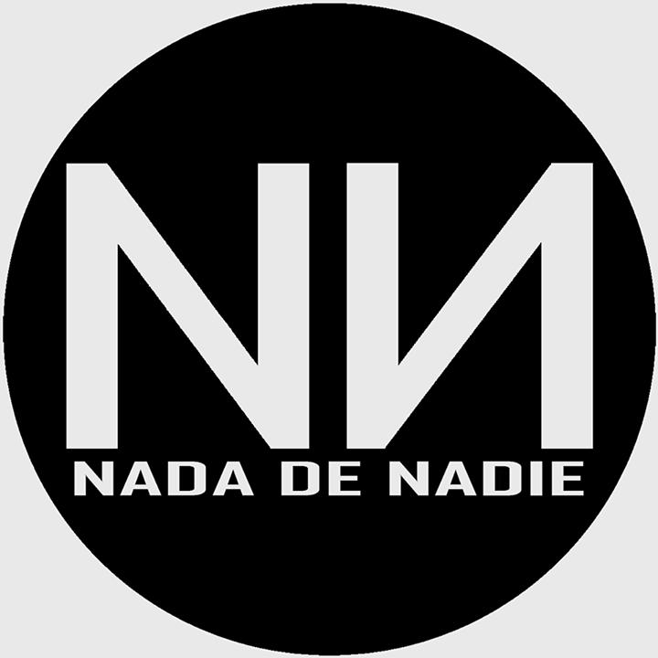 Nada de Nadie Tour Dates