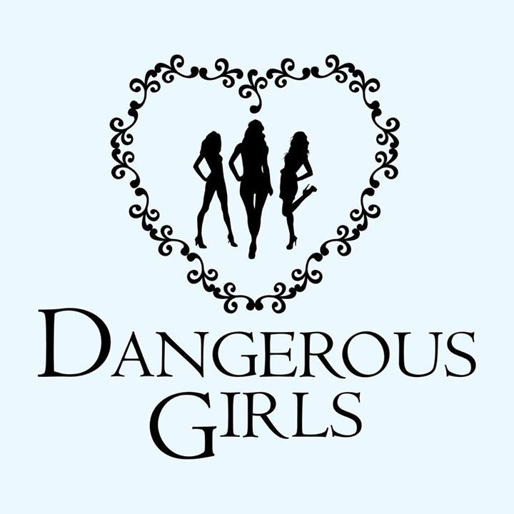 Dangerous Girls Tour Dates