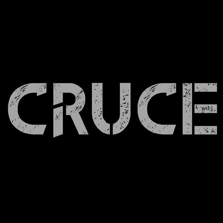 Cruce Tour Dates
