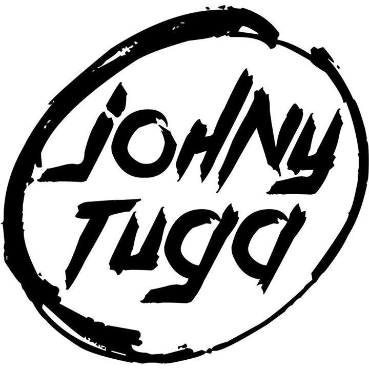 johny tuga Tour Dates