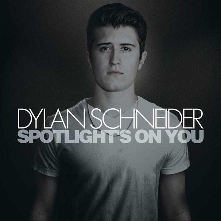 Dylan Schneider Tour Dates