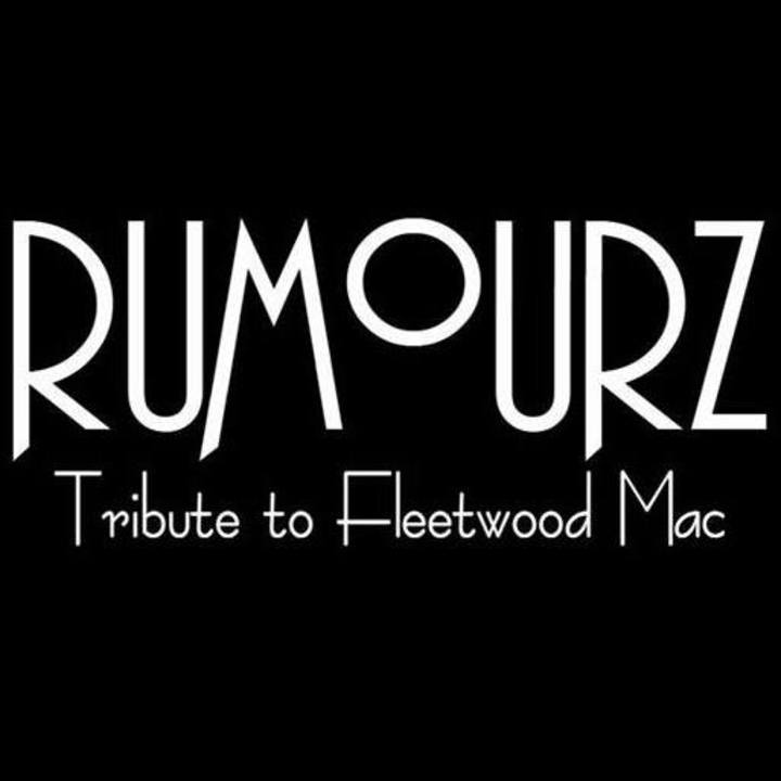 Rumourz - Tribute To Fleetwood Mac Tour Dates