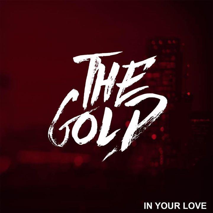 The Gold Tour Dates