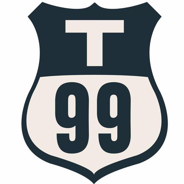 T-99 Tour Dates