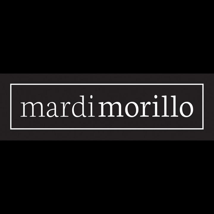 Mardi Morillo Tour Dates