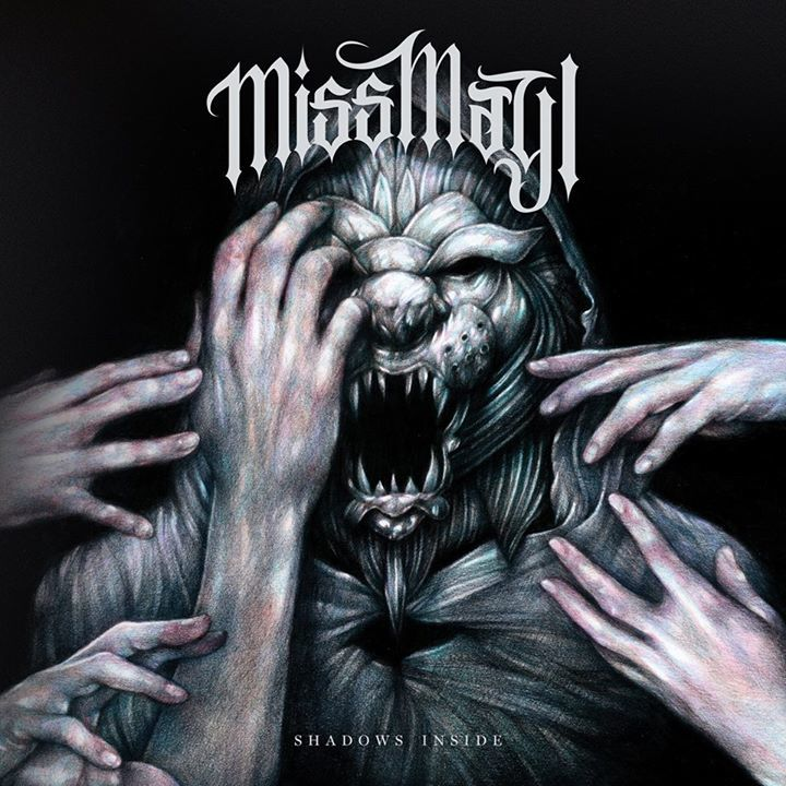 Miss May I Tour Dates