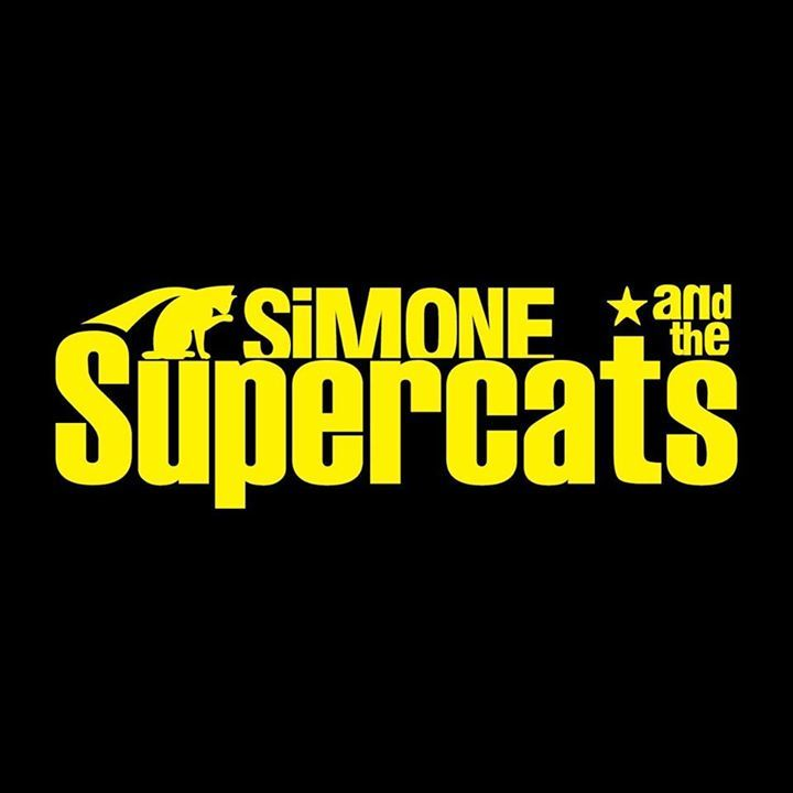 The Supercats Tour Dates