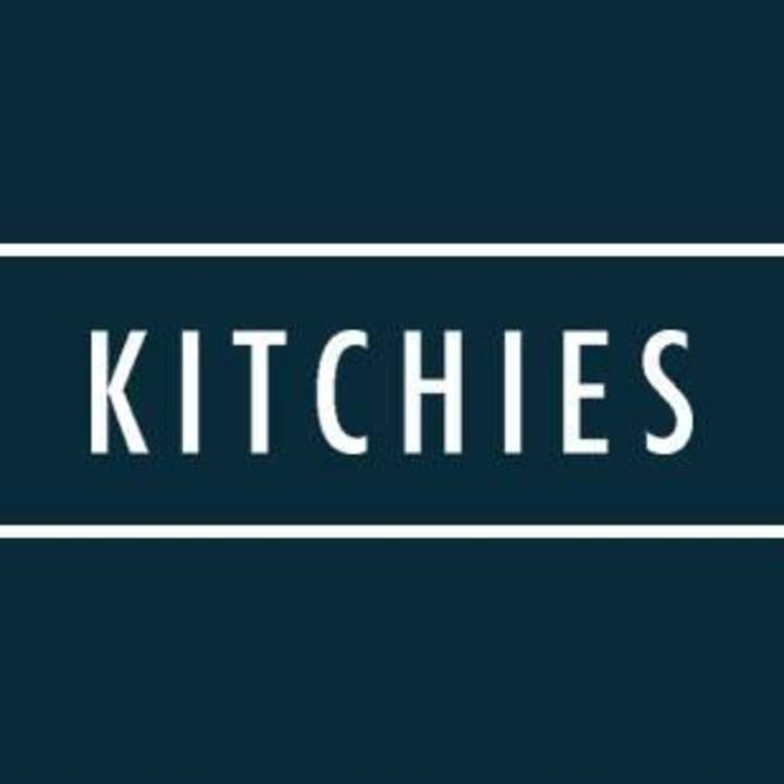 The Kitchies Tour Dates