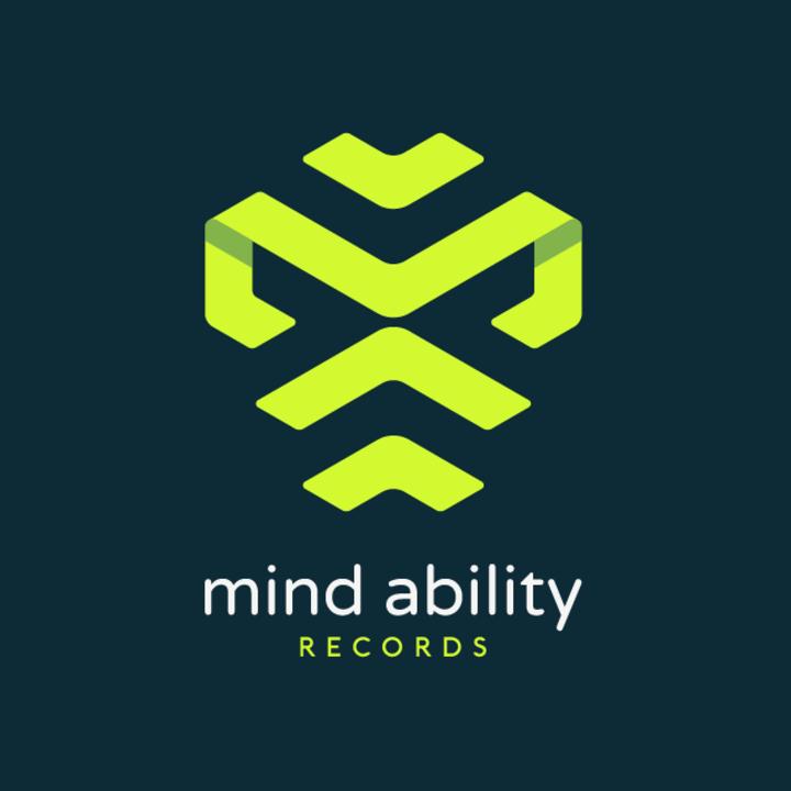 Mind Ability Records Tour Dates