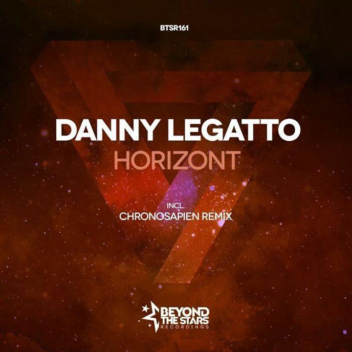 Danny legatto Tour Dates