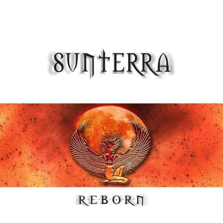 Sunterra Tour Dates