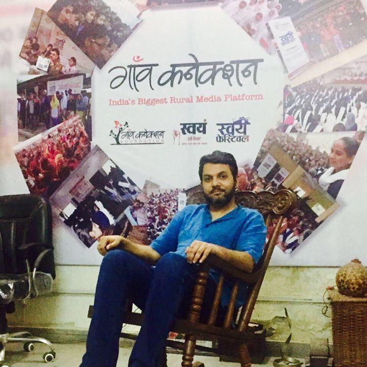 Yaad Sheher with Neelesh Misra Tour Dates