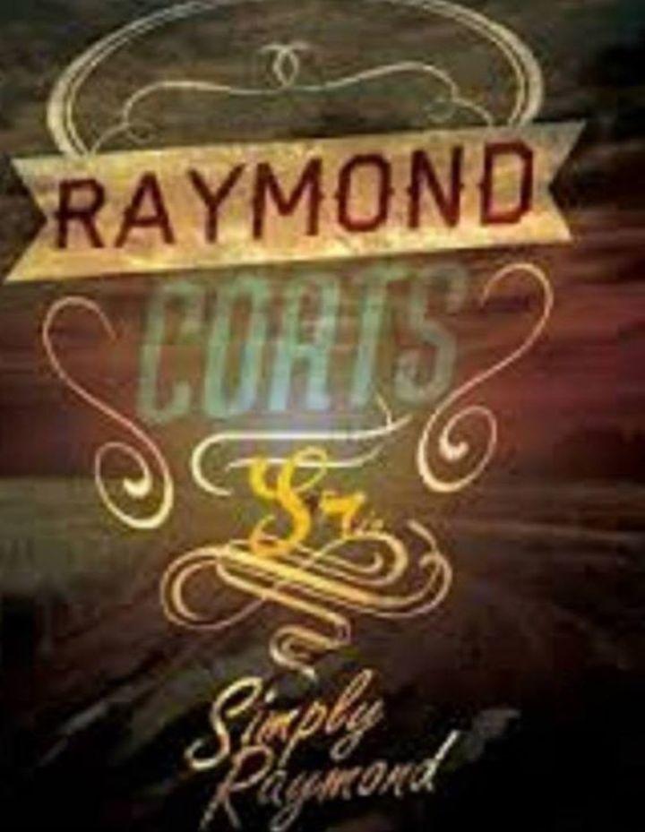 Ray Coats Music Tour Dates