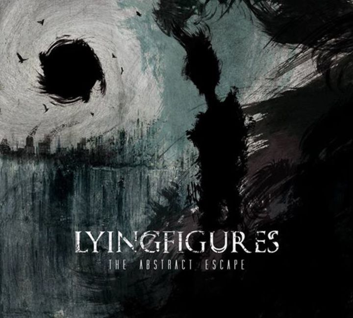 Lying Figures Tour Dates