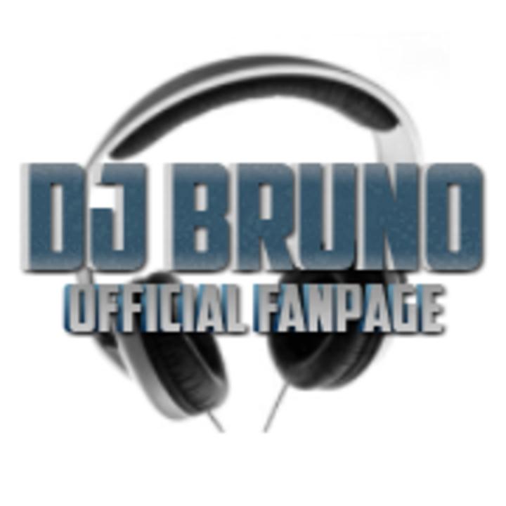 DJ Bruno Tour Dates