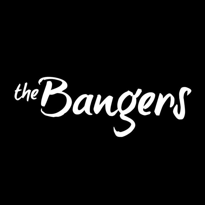 The Bangers Tour Dates