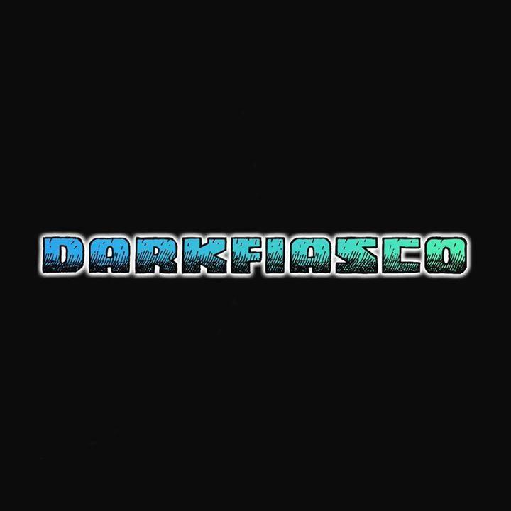 Darkfiasco Tour Dates