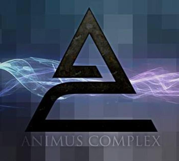 Animus Complex @ Club Red - Mesa, AZ