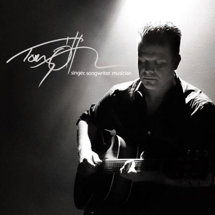 Tony O'Hara Tour Dates