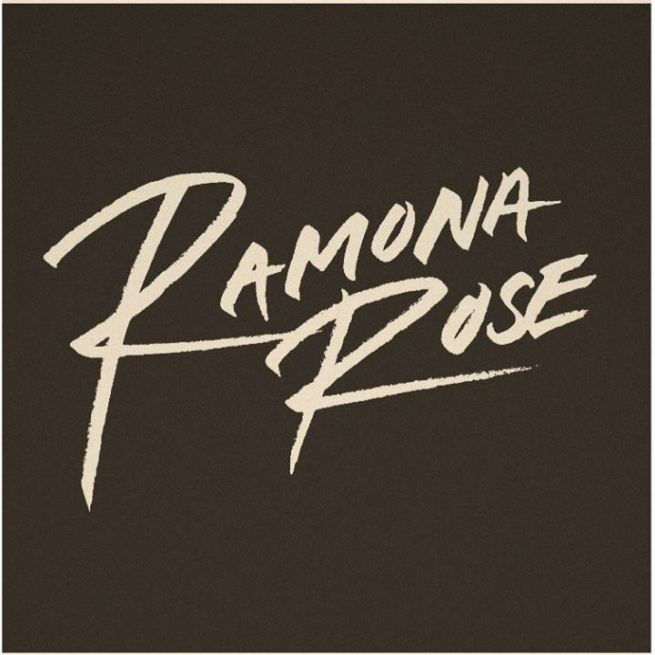 Ramona Rose Tour Dates