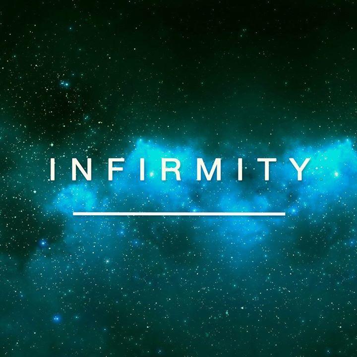 Infirmity Tour Dates